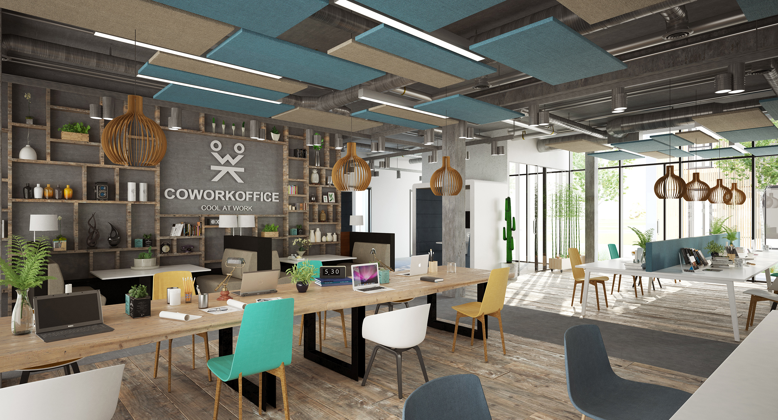 avril 2018 ouverture de coworkoffice 1er espace de coworking du groupe artea artea groupe. Black Bedroom Furniture Sets. Home Design Ideas